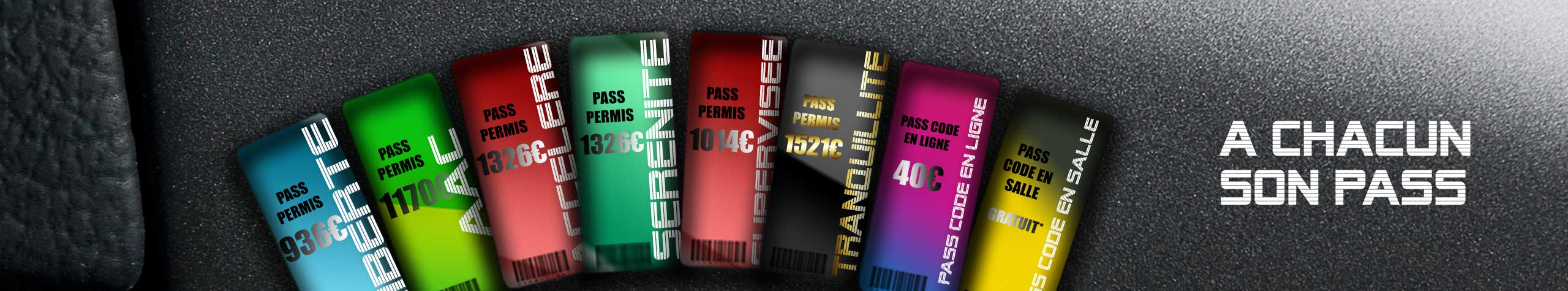 permisnet-banniere-3-3